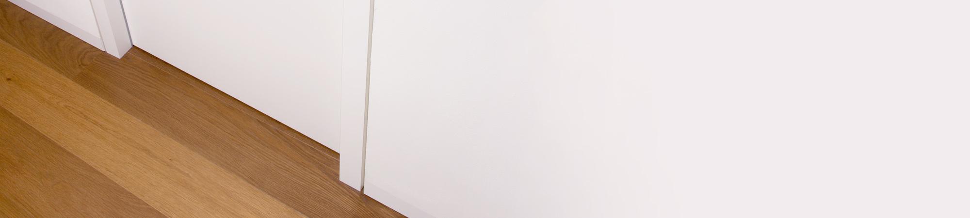 nawierzchniowe listwy przypod ogowe produkty halmeks. Black Bedroom Furniture Sets. Home Design Ideas